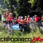 00_CapodarcoStyle