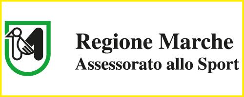 02_RegioneMarche