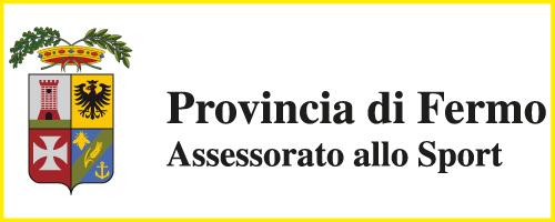 03_ProvinciaDiFermo