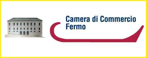 04_CameraCommercio