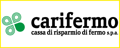 05_Carifermo