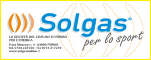 06_SolGas