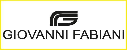 07_Fabiani