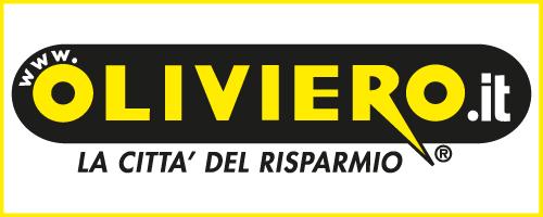 10_Oliviero