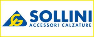 11_Sollini