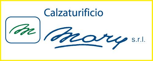 12_MaryCalzaturificio