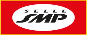 14_SelleSMP