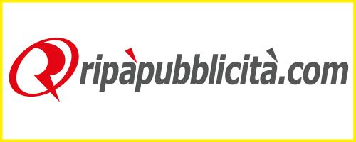 16_RipaPubblicità