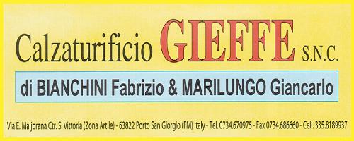 23_Gieffe