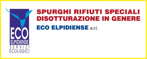 26_EcoElpidiense