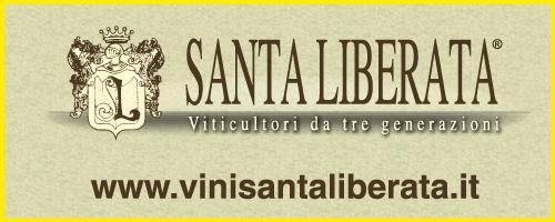 27_ViniSantaLiberata