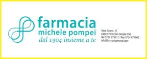 28_FarmaciaPompei