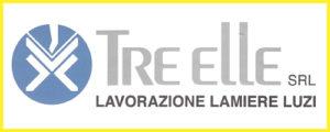 33_Treelle
