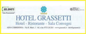 37_Hotel_Grassetti