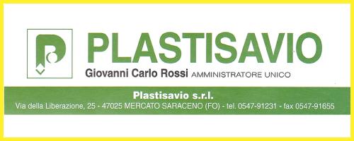 38_Plastisavio