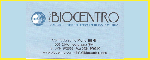 39_Biocentro