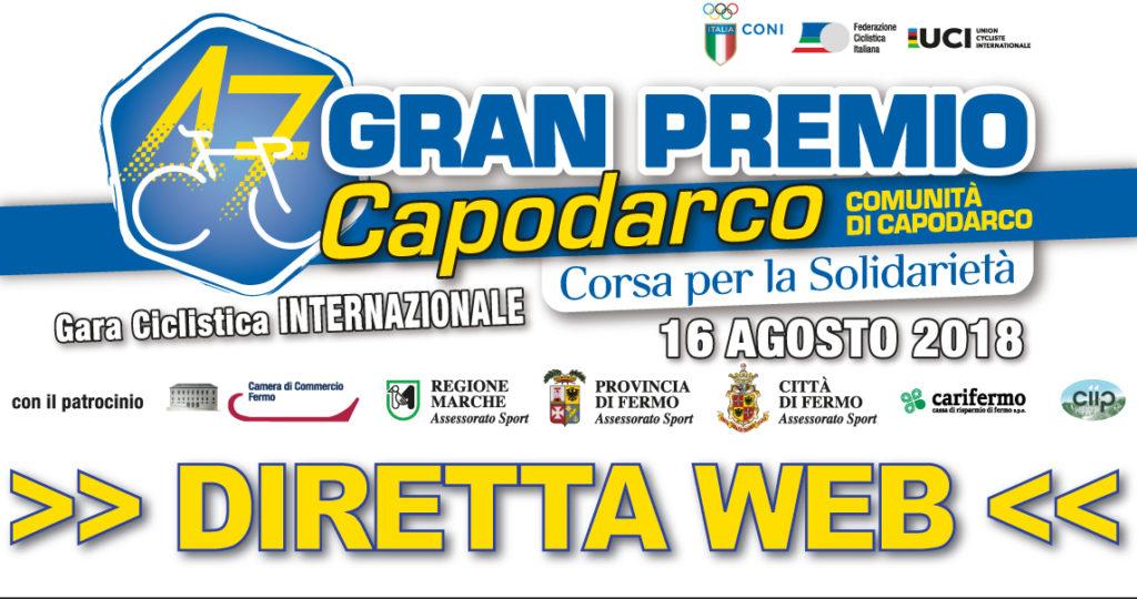 Banner_Diretta_Web