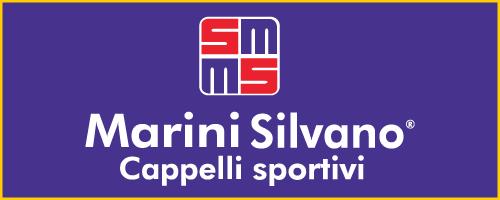 Marini_Silvano