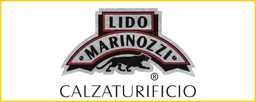 Marinozzi