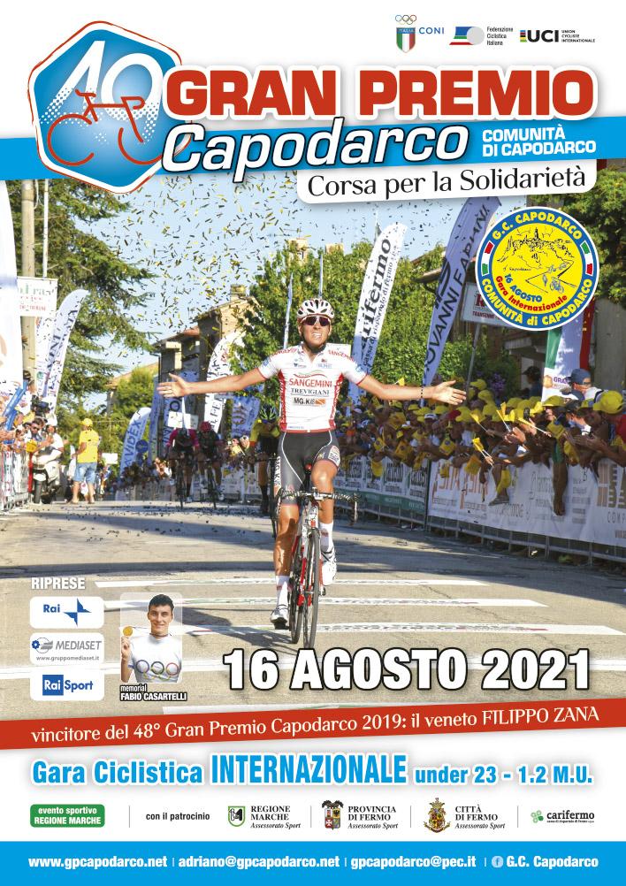 49GP-Capodarco-2021-00-1cop