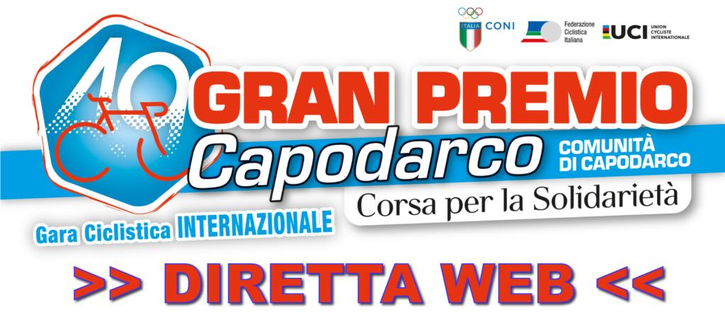 Diretta_Web_2021